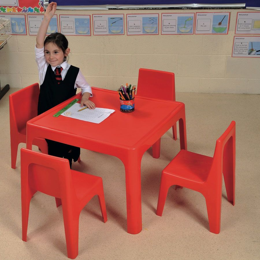 Stackable Chairs And Tables Stackable Plastic Tub Chairs
